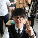 photo of 김도현